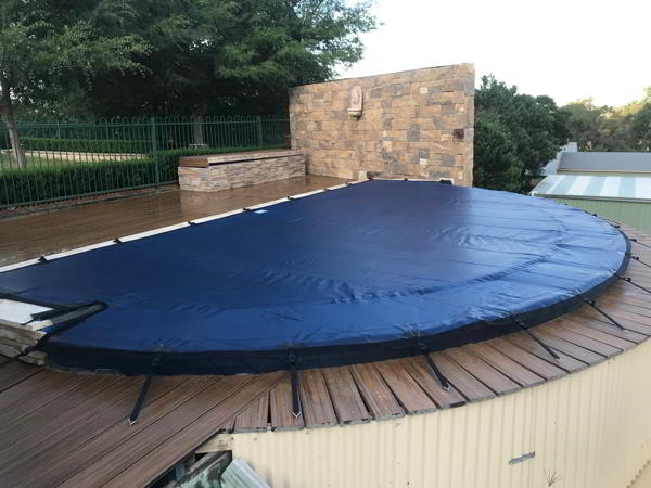 Leisure Horizon Pool Cover 1 Just Covers