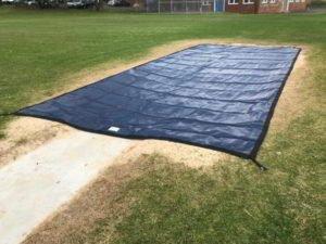 long jump covers perth